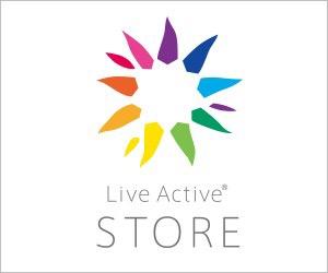 LiveActiveSTORE