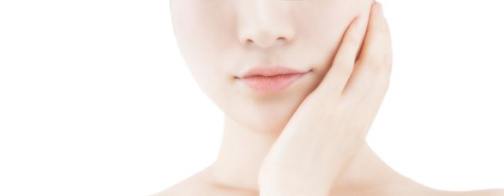小倉のウルトラセルQ+のたるみ、ほうれい線改善はケーズ皮膚科・美容皮膚科